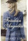 Fraulein Angielka - Margaret Leroy