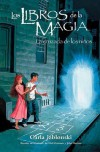 La Cruzada de los Niños (Los libros de la Magia, #3) - Carla Jablonski, Neil Gaiman