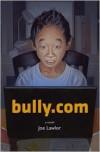 Bully.com - Joe Lawlor