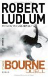 Das Bourne Duell - Robert Ludlum