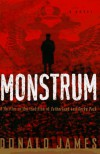 Monstrum - Donald James