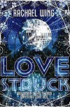 Love Struck - Rachael Wing