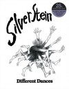 Different Dances - Shel Silverstein