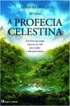 A Profecia Celestina - James Redfield