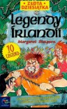 Legendy Irlandii - Margaret Simpson