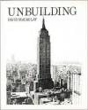 Unbuilding - David Macaulay