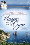 Viagem a Capri - Elizabeth Adler