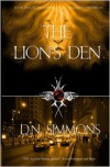 The Lion's Den - D.N. Simmons