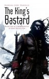 The King's Bastard (King Rolen's Kin, Book One) - Rowena Cory Daniells