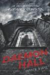 Daemon Hall - Andrew Nance, Coleman Polhemus