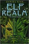 The High Road - Daniel Kirk