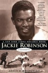 Jackie Robinson: A Biography - Arnold Rampersad