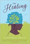 The Healing -