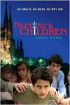 Neptune's Children - Bonnie Dobkin