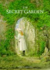 The Secret Garden (Gift Books) - Frances Hodgson Burnett