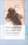 Der Mann ohne Eigenschaften II: Aus dem Nachlaß - Robert Musil
