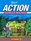 Action Sorgenkind - Markus Witzel