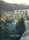 Espazos Naturais Da Coruña -