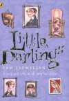 Little Darlings - Sam Llewellyn