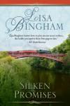 Silken Promises - Lisa Bingham