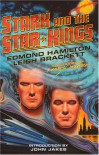 Stark and the Star Kings - Edmond Hamilton;Leigh Brackett