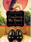 Compulsively Mr. Darcy - Nina Benneton