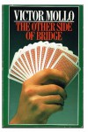 The Other Side of Bridge - Victor Mollo