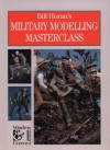 Bill Horan's Military Modelling Masterclass - Bill Horan