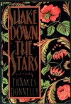 Shake Down the Stars - Frances Donnelly