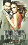 Legal Briefs - NM Silber