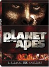 Planet of the Apes -