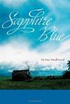 Sapphire Blue - Deann Smallwood