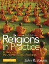 Religions in Practice (6th Edition) - John R. Bowen
