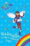 Gabriella the Snow Kingdom Fairy - Daisy Meadows