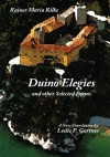 Duino Elegies and other Selected Poems - Rainer Maria Rilke