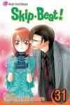 Skip Beat!, Vol. 31 - Yoshiki Nakamura