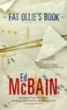 Fat Ollie's Book: An 87 Th Precinct Novel - Ed McBain