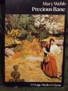Precious Bane (A Virago modern classic) - Mary Webb