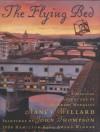 The Flying Bed - Nancy Willard