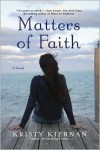 Matters of Faith - Kristy Kiernan
