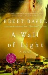 A Wall of Light - Edeet Ravel