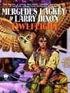 Owlflight (Owl Mage Trilogy, #1) - Mercedes Lackey
