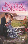 One Night with the Laird - Nicola Cornick