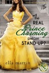Will the Real Prince Charming Please Stand Up? - Ella Martin