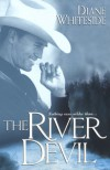 The River Devil - Diane Whiteside