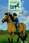 Corey in the Saddle (Pony Tails) - Bonnie Bryant