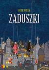 Zaduszki - Rutu Modan