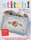 Stitch! - Cath Kidston