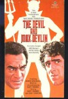The Devil & Max Devlin - Michael Albert