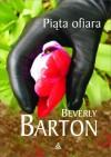 Piąta ofiara - Beverly Barton